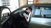 Hyundai ix35 Club - Покупка и ТО-0.