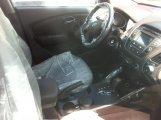 Hyundai ix35 Club - ix35