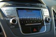 Hyundai ix35 Club - Все тузы Hyundai Tucson GLS 2010